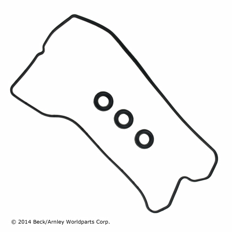 Beckarnley 036 1521 Valvecovergasket also 4 1116in Finished Single Switch Cover W Depressed Corners 1 Gang 25case likewise Saturn L300 Engine Diagram further Beckarnley 084 4170 Absspeedsensor as well Nixalite Model W Bird Spikes NST348388 P. on hvac electrical accessories