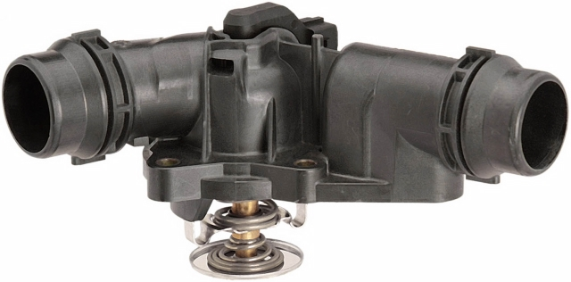 Gates 33934 Integrated Housing Thermostat