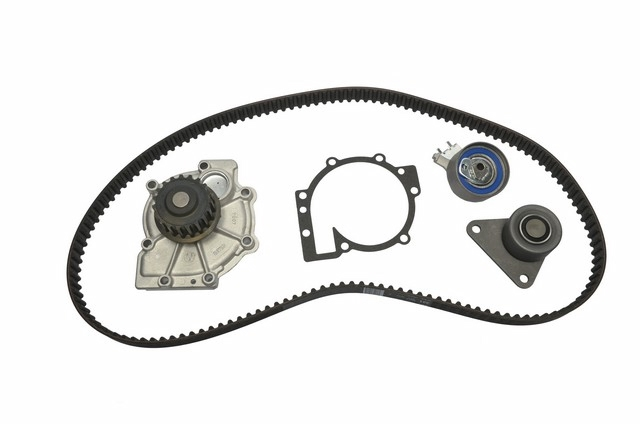 Volvo C70 Cooling System Hoses likewise Volvo 740 Turbo Diagram in addition Volvo 960 Parts Catalog Html furthermore Volvo 850 Turbo Engine Diagram likewise Vacuum Hose Diagram 1994 2000 Turbos. on vacuum hose diagram 1994 2000 turbos