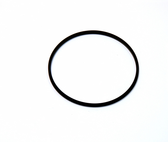 Wix 15124 Engine Oil Filter Gasket