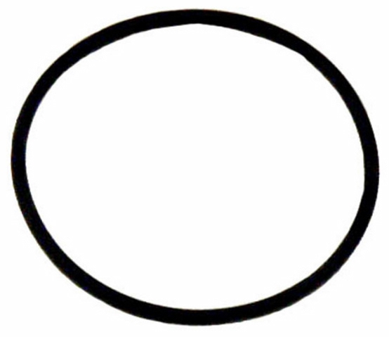 Wix 15230 Engine Oil Filter Gasket