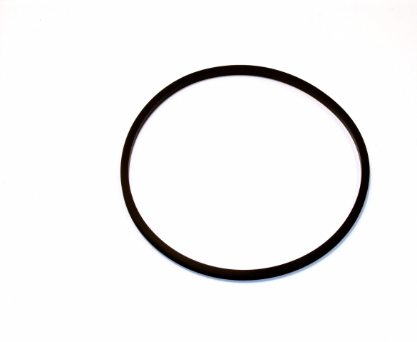 Wix 15369 Engine Oil Filter Gasket