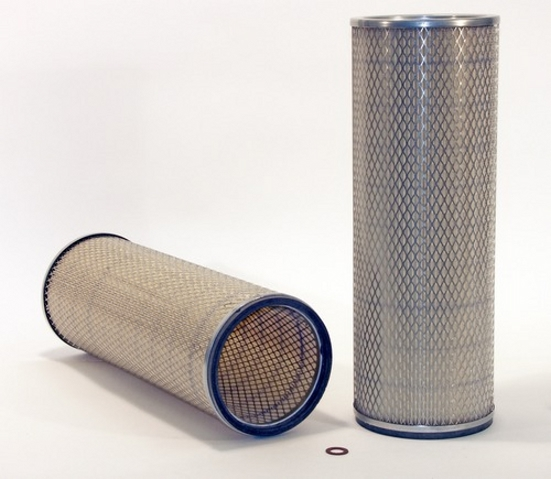 Wix Tractor Filters : Wix  inner air filter