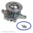 Beck Arnley - 131-2280 - Water Pump
