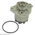Beck Arnley - 131-2337 - Water Pump