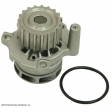 Beck Arnley - 131-2340 - Water Pump