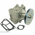 Beck Arnley - 131-2347 - Water Pump With Housing