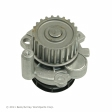 Beck Arnley - 131-2365 - Water Pump