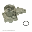Beck Arnley - 131-2366 - Water Pump