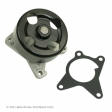 Beck Arnley - 131-2368 - Water Pump