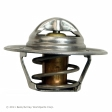 Beck Arnley - 143-0149 - Coolant Thermostat