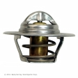 Beck Arnley - 143-0156 - Coolant Thermostat
