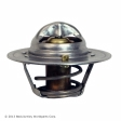 Beck Arnley - 143-0684 - Coolant Thermostat