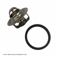 Beck Arnley - 143-0686 - Coolant Thermostat
