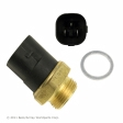 Beck Arnley - 201-1712 - Engine Cooling Fan Switch