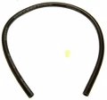 Gates - 361970 - Bulk Power Steering Hose (3-Ft. Length)