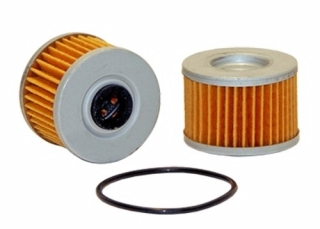 WIX - 24944 - Engine Oil Filter